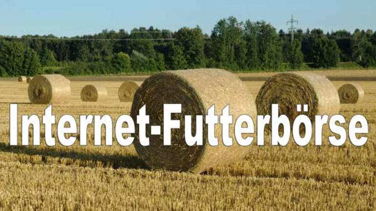 Kostenlose Online-Dating-Seite für Landwirte