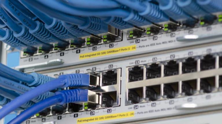 Schnelles Internet ist unverzichtbar für die Zukunft des ländlichen Raumes!