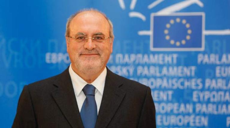 Der portugiesische Europaabgeordnete Luis Manuel Capoulas Santos äußerte sich zu den Vorschlägen der EU-Kommission.