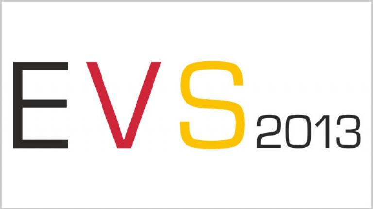 Weitere Teilnehmer für die EVS 2013 gesucht, vor allem Landwirte.
