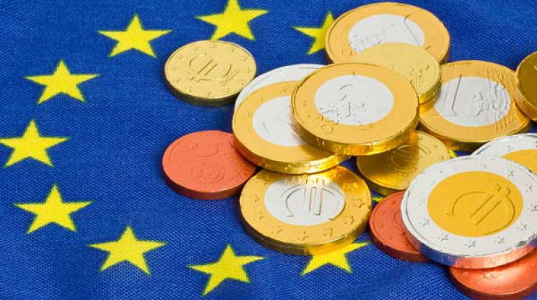 Länderagrarminister beraten heute über nationale Umsetzung des EU-Hilfspakets.