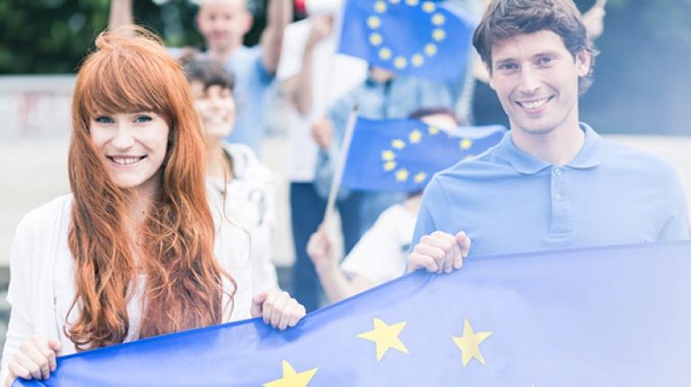 Die EU-Agrarpolitik war und ist ein Motor der Integration und vereint Ökonomie, Ökologie und Soziales