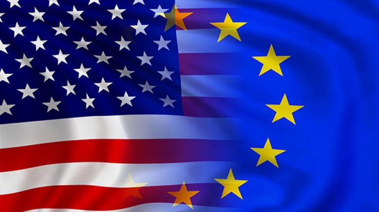 Die bayerische Land- und Ernährungswirtschaft erfüllt höchste Standards. Auch für Importe müssen diese Maßstäbe unter allen Umständen gelten. meshmerize - Fotolia.de