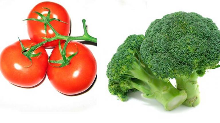 Am 27. Oktober wird über das sogenannte Tomaten- und Brokkolipatent verhandelt.