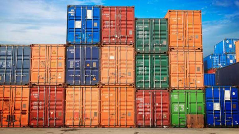 Die Südamerikaner wollen mehr Agrarrohstoffe auf den EU-Binnenmarkt exportieren, dabei haben sie insbesondere die attraktiven europäischen Agrarmärkte im Blick.