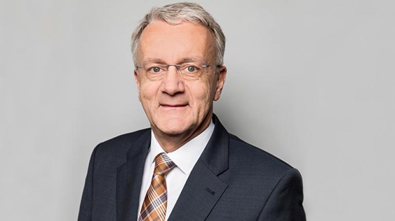 Georg Wimmer