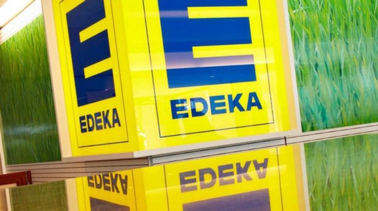 Die Monopolkommission hat sich gegen eine Minister-Erlaubnis für die Übernahmepläne von Edeka gestellt.