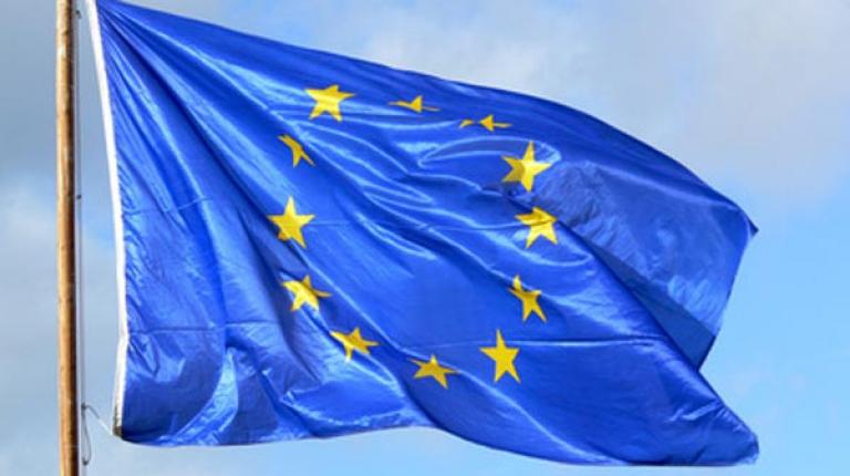 Das BBV-Präsidium fordert vom EU-Sondergipfel ein mindestens konstantes Agrarbudget.