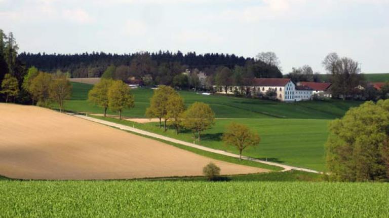 Mehr Nachbesserungen erwartet- Erste Bewertung der Abstimmung im EP-Agrarausschuss zur GAP 2014 bis 2020.