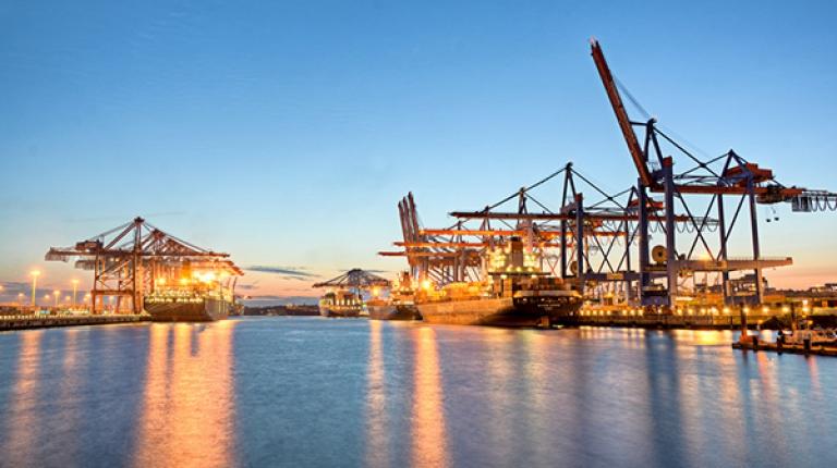 Der BBV warnt vor Zugeständnissen beim Marktzugang für Agrarimporte aus dem Mercosur.