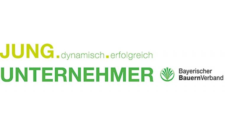 Am 23. / 24. Februar 2018 lädt euch das Haus der bayerischen Landwirtschaft wieder zur Herrschinger Jungunternehmertagung ein