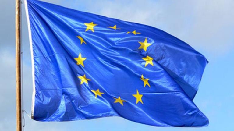 Bauernpräsident Heidl fordert wirksame Maßnahmen beim Sondertreffen des EU-Agrarrates am Montag.