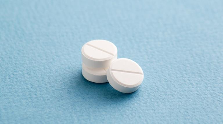 Der BBV bekennt sich dazu, den Einsatz von Antibiotika bei Mensch, Nutz- und Haustier auf das absolut Notwendige zu begrenzen