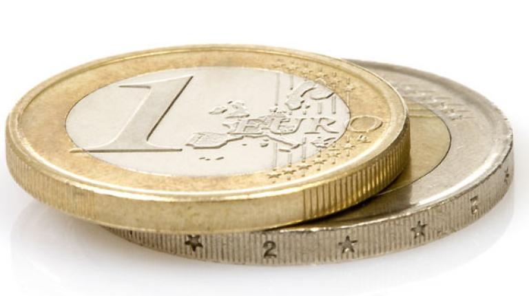 Die EU-Agrarpolitik sichert rund 50 Prozent der Einkommen auf Bayerns Höfen.