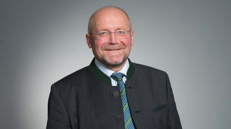 Josef Wutz
