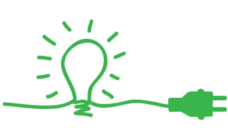 Energie sparen und Kosten senken
