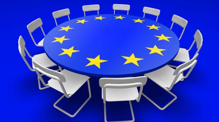 EU-Agrarrat muss Wirtschaftskrise auf dem Land abwenden!